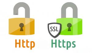 HTTPS ve HTTP Arasındaki Fark