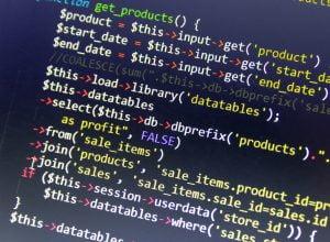 PHP Nasıl Öğrenilir